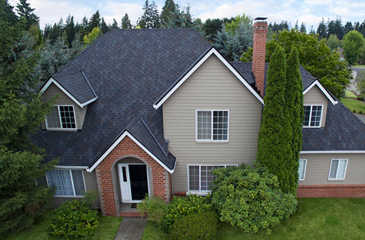 Excel Roofing And Contracting Roof Repair Public